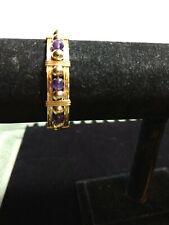Gold filled Bracelet Handmade