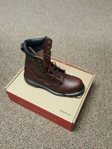 Red Wing Boot 2408