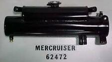 MERCRUISER HEAT EXCHANGER SUITS 62472A5 FOR MANY FORD V8 233,302 & 351 WINDSOR