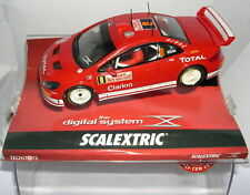 Scalextric Referenz 2020 Spielzeug The Cheapest Price Gerade 360mm Schiene Individual Digital System 4u
