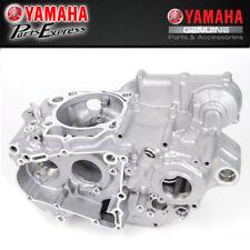 YAMAHA CRANK CRANKCASE CASE SET 2006-2009 YZ450F YZ 450 F 2S2-15100-27-00