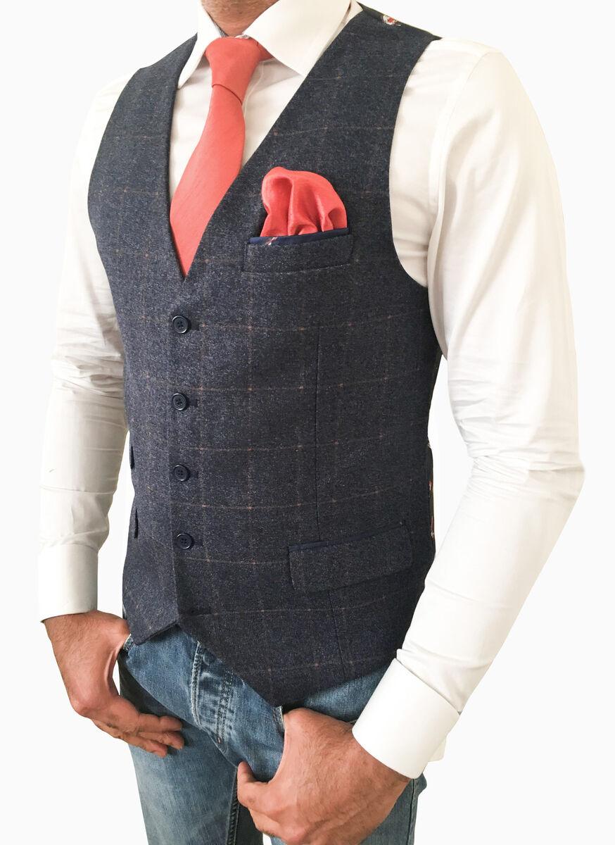 H5 Formalwear