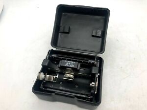 【TOP MINT w/Case】CONTAX 645 MFB-1A 120/220 Vacuum Film Insert Holder from JAPAN