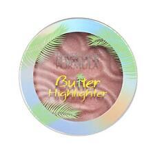 PHYSICIANS FORMULA Murumuru Butter Highlighter PINK PF10577 NEW