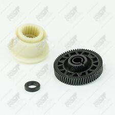 Motor del actuador Servo Engranaje De Caja Caja De Transferencia Kit De Reparación Para BMW X3 X5 ~ nuevo ~