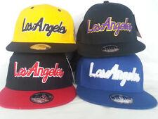 Sun Hip Hop Hats for Men