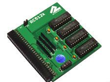 Interfaz RAM Commodore Amiga 500 512kb RC512K A500 A500+ Plus