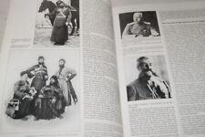 LES COSAQUES DE PANNWITZ 1942 1945  DE LANNOY HEIMDAL ILLUSTRE 2000 GUERRE WWII