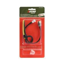 90127 ECHO Fuel System Kit GT SRM PAS 225 225i 225U 90127y