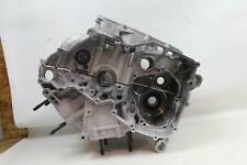 Aprilia RSV4 12-15 Engine Motor Cases Case Block 2266045