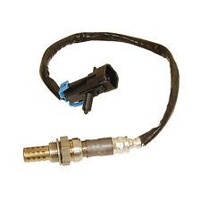 ACDelco 213-4351 Oxygen Sensor