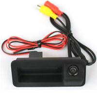 Auto Rückfahrkamera Griffleistenkamera für FORD FOCUS 2 MONDEO Land Rover Range