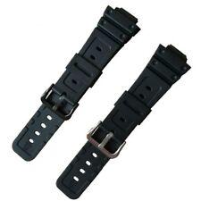 Correa de reloj para G-SHOCK GW-M5610/DW-6900 GW-M5600/G5700.