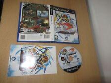 Videogiochi Ubisoft per giochi di ruolo, Anno di pubblicazione 2006