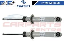 FOR BMW 5 SERIES E60 MSPORT SALOON REAR LEFT RIGHT SHOCK ABSORBER SACHS M SPORT