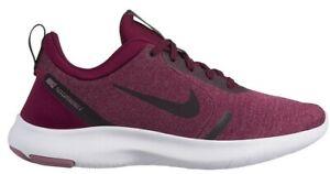AJ5908-600 Nike Womens Flex Experience RN 8