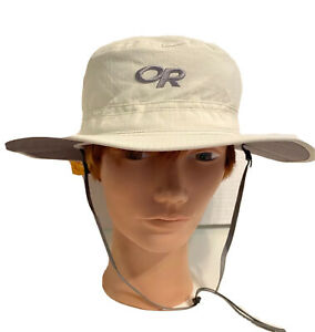 Outdoor Research Women's UPF 50+ Sun Hat Size M