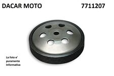 7711207 WING CLUTCH BELL  interno 107 mmPEUGEOT SQUAB 50 2T MALOSSI