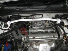 Honda Prelude BB5 BB6 (97-01) Ultra Racing Front Strut Bar Brace (UR-TW2-851-)