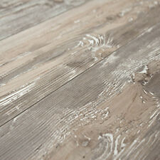 Kronoswiss Historic Oak 8mm AC4 Laminate Flooring D3245BD-SAMPLE