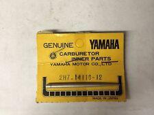 78-83 Yamaha XS650 Needle 2H7-14116-12-00 NOS