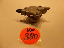 Kawasaki VN 1500 Classic TNL Kupplungsnehmerzylinder links Release-Assy-Clutch