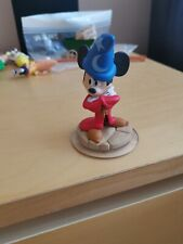 Disney Infinity Mickey Mouse Figure Gaming