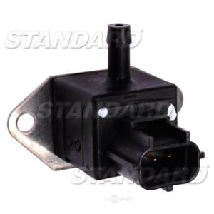 New Pressure Sensor Standard Motor Products FPS17