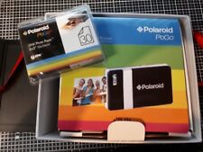Polaroid PoGo Mobile Thermal Printer
