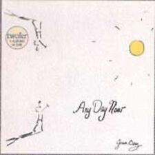 Any Day Now [Remaster] by Joan Baez (CD, Feb-2005, Vanguard)