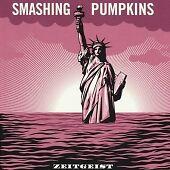 The Smashing Pumpkins - Zeitgeist (2007)