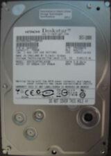 Hitachi Deskstar 7K1000 HDS721075KLA330 750 GB,Inter...