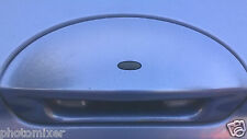 Nissan Micra K12 2003-On Boot Lock Switch Repair Service