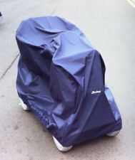 Mobility Scooter Cover -  (NEW)