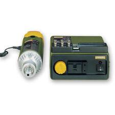 Proxxon BFW 40/E Mill/Drill System - 230V 474330 UK DESPATCH FROM CHRONOS