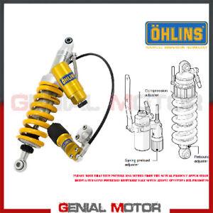 Ohlins Shock Absorber STX 46 STREET Honda Cb1000r 2018 > 2019 HO 828