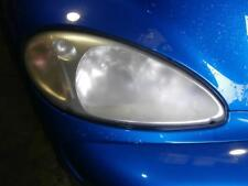 CHRYSLER PT CRUISER RIGHT HEADLAMP WAGON 08/00-12/05 00 01 02 03 04 05