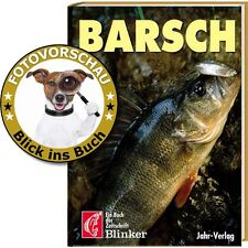 Barsch (Gebunden)