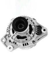 Lichtmaschine BOSCH Audi Coupe 2.0 - 2.0 16 V 80 100 A6 0123335001