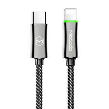usb c auf lightning kabel für IPhone 1.8 m pd mcdodo