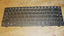 HP Pavilion DV6000 DV6700 DV6800 (DVxxxx) Keyboard