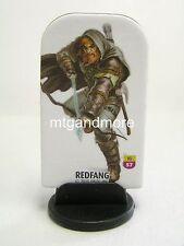 Pathfinder Battles Pawns / Tokens - #057 Redfang - Iron Gods