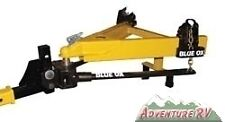 Blue Ox SwayPro Weight Distributing Hitch System 1000lb NEW BXW1000