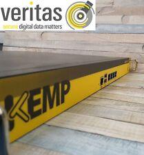More details for kemp loadmaster 2600 - nds3130-lm2600-ir - server load balancer