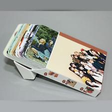 WJSN Cosmic Girls Photo Card  Picture Korean KPOP Idol Hot Group Message 30pcs