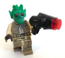 Lego® Star Wars™ Figur Resistance Trooper aus 75177 sw853 mit Blaster brandneu