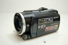 Sony HDR-XR550 12MP Handycam Camcorder