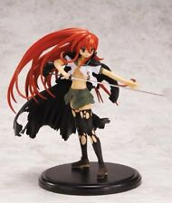 Shakugan No Shana Guren Oath Ver. 1/8 Scale PVC Figure Japan Anime