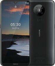 Nokia 5.3 - 64GB - Charcoal (Sbloccato) (Dual SIM)