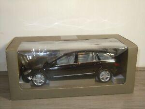 Mercedes R-Klasse - Minichamps 1:18 in Box *51641